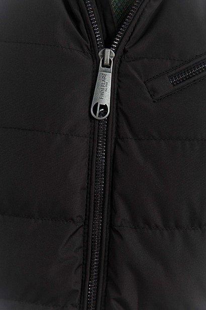 Куртка мужская, Модель B19-21011, Фото №7