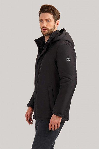 Куртка мужская, Модель B19-21013, Фото №3