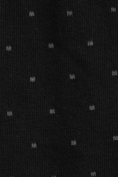 Носки мужские, Модель B19-21141, Фото №3