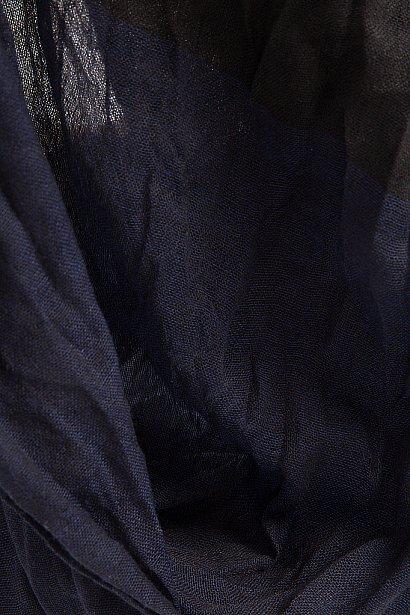 Шарф мужской, Модель B19-21400, Фото №3