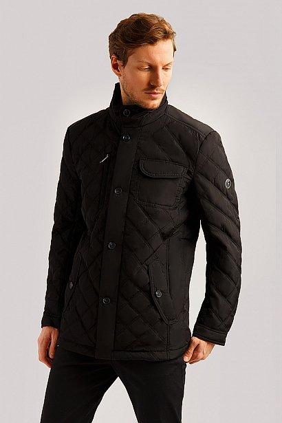 Куртка мужская, Модель B19-42006, Фото №1
