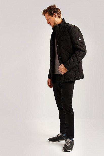 Куртка мужская, Модель B19-42006, Фото №2