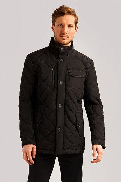Куртка мужская, Модель B19-42006, Фото №3
