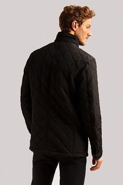 Куртка мужская, Модель B19-42006, Фото №4
