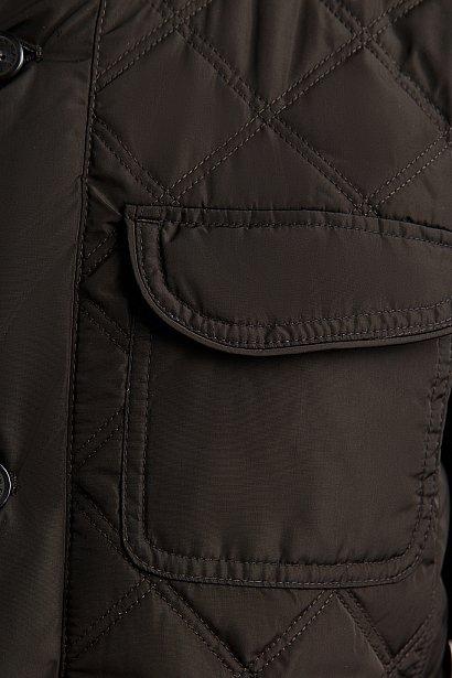 Куртка мужская, Модель B19-42006, Фото №5
