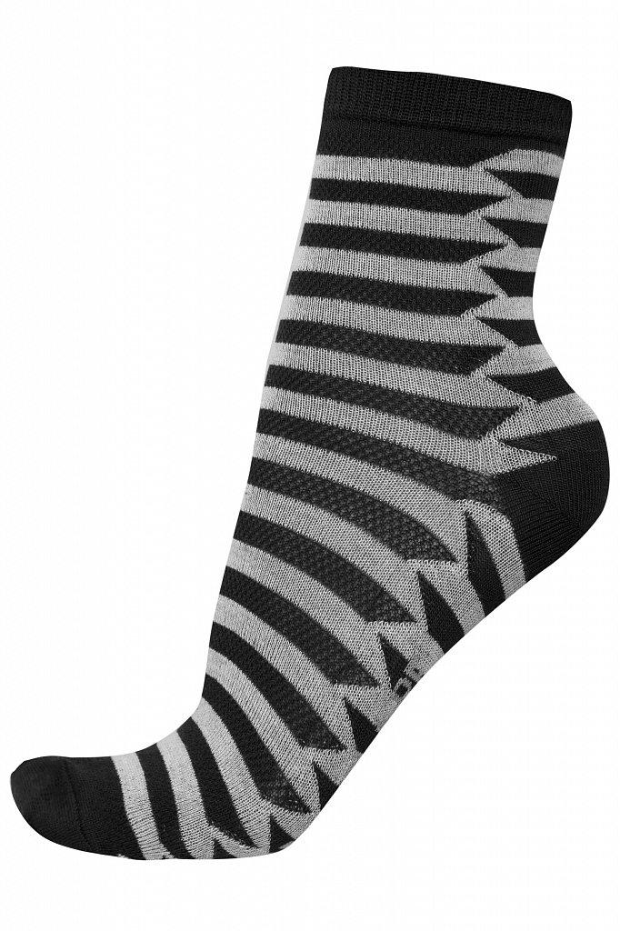 Носки женские, Модель B19-11130, Фото №1