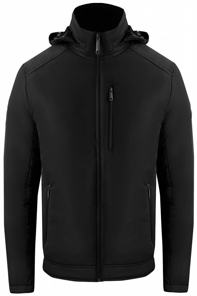 Куртка мужская, Модель B19-21000, Фото №7