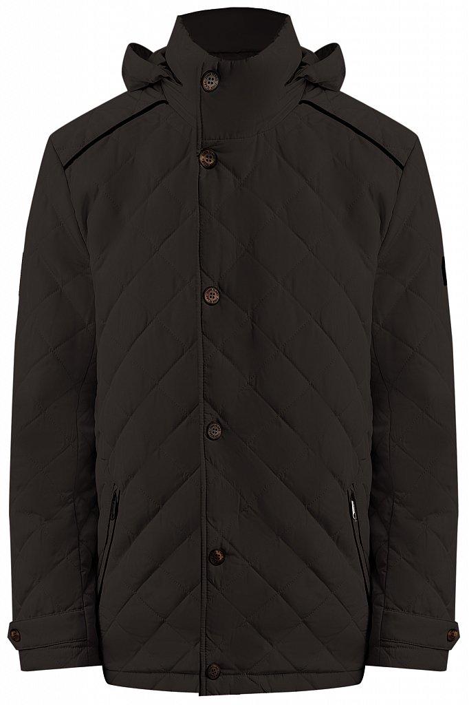 Куртка мужская, Модель B19-21002, Фото №6