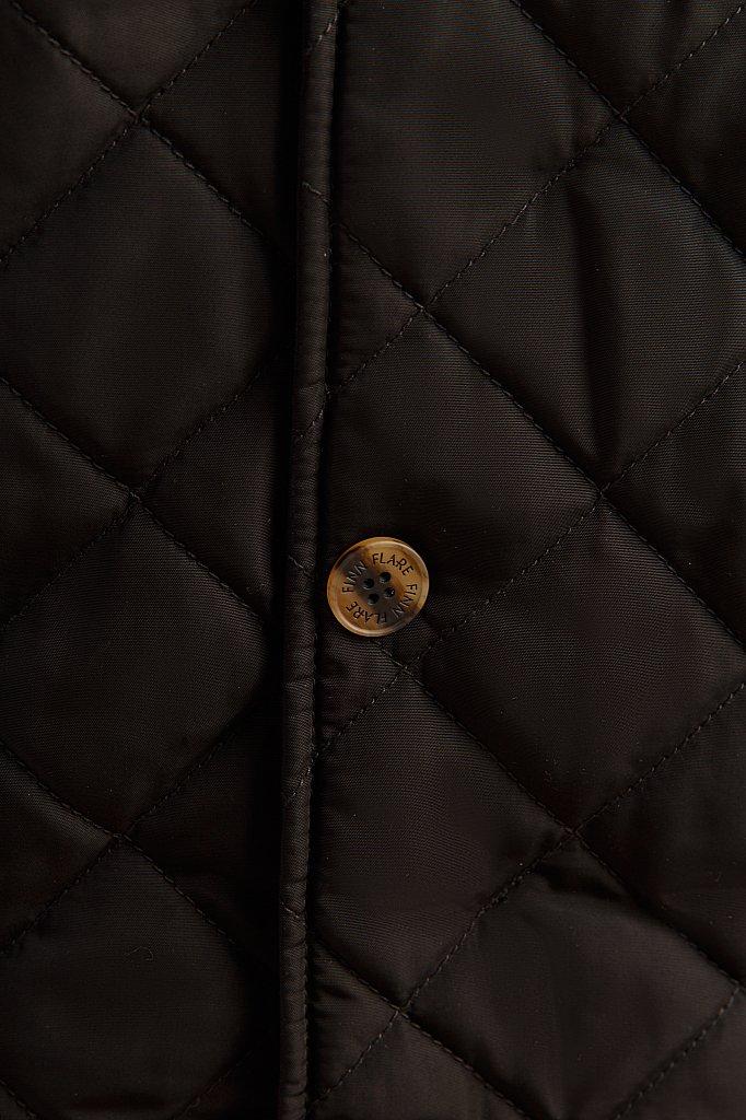 Куртка мужская, Модель B19-21002, Фото №5