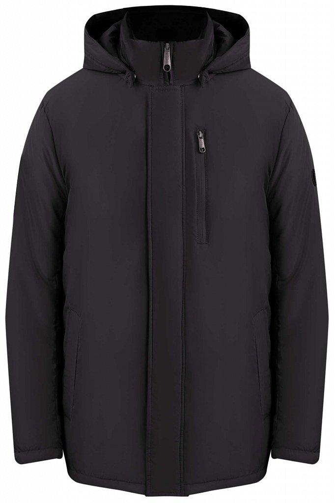 Куртка мужская, Модель B19-21013, Фото №6