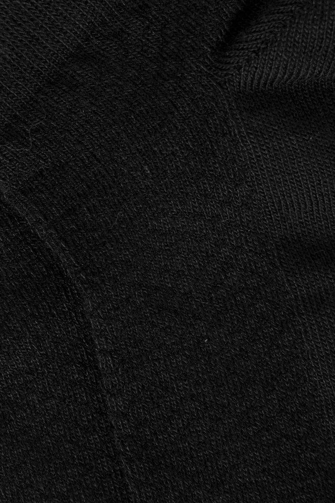 Носки мужские, Модель B19-21136, Фото №3