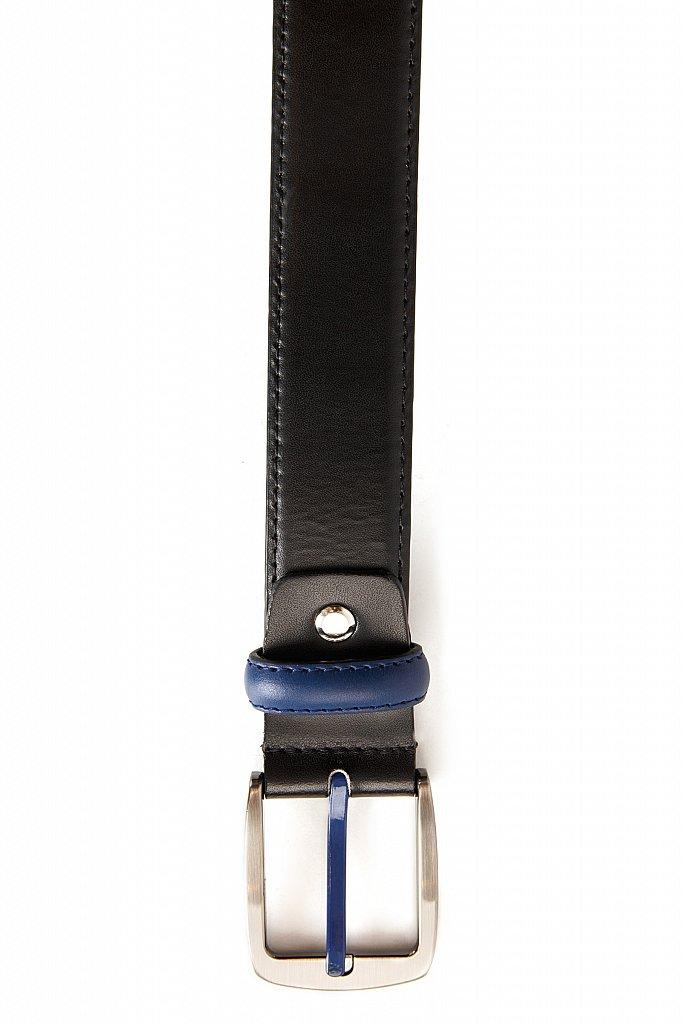 Ремень мужской, Модель B19-21300, Фото №2