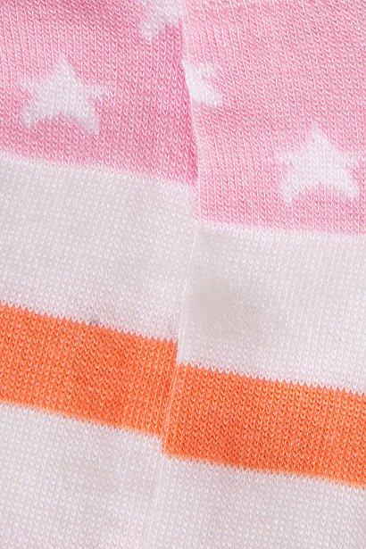 Носки женские, Модель B19-11134, Фото №3