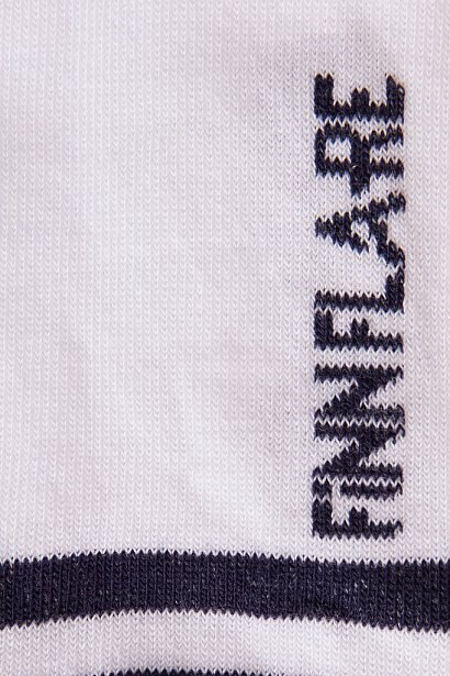 Носки мужские, Модель B19-21135, Фото №3