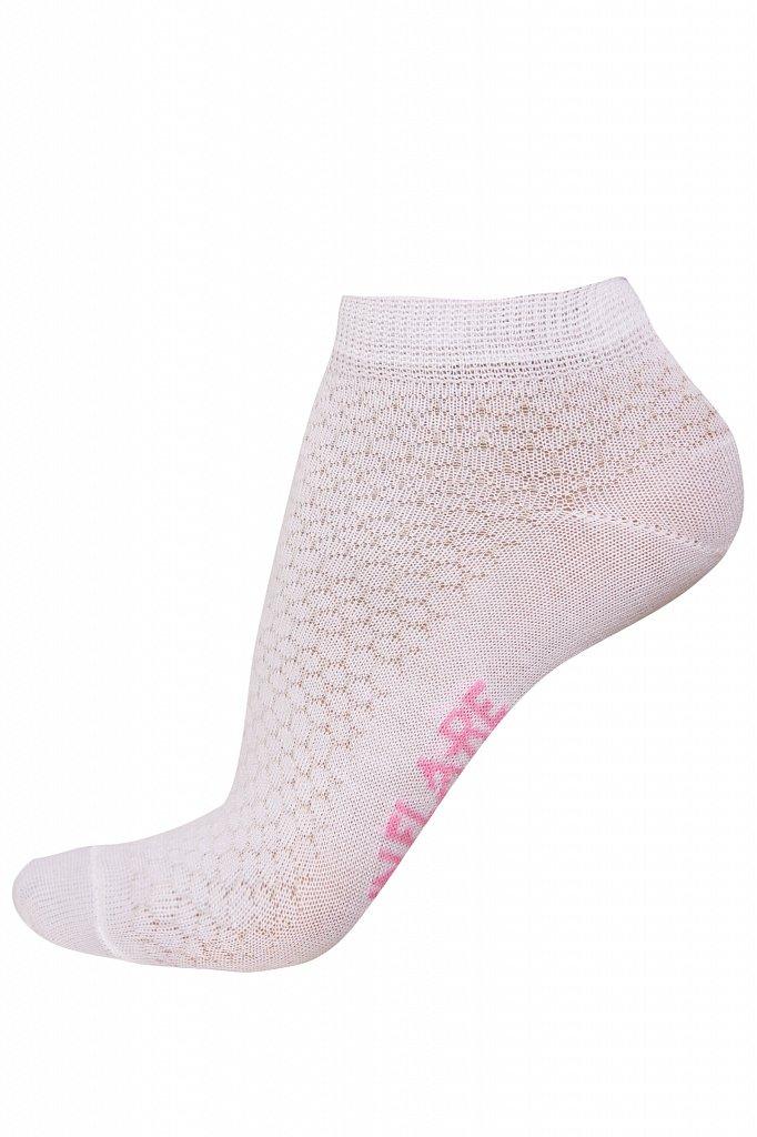 Носки женские, Модель B19-11141, Фото №1