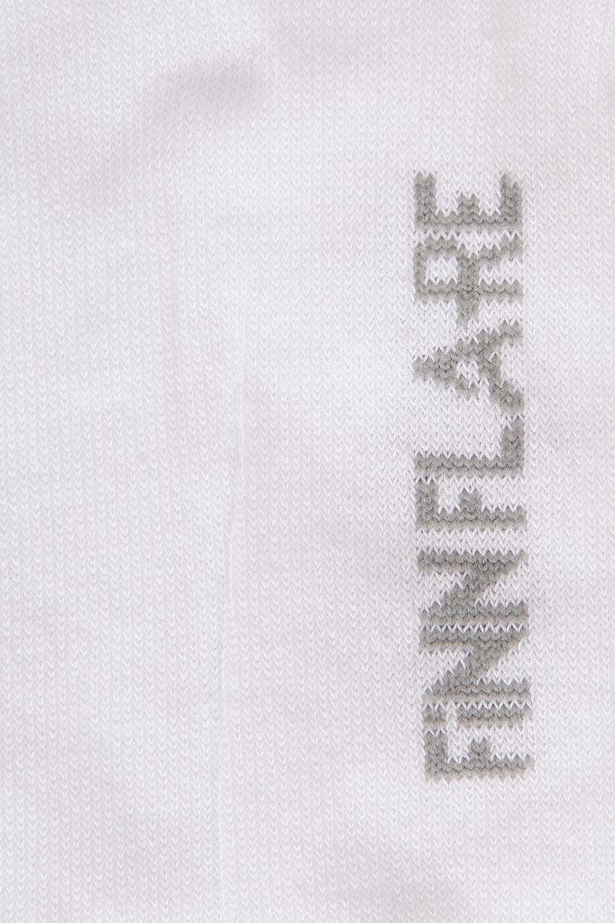 Носки мужские, Модель B19-21131, Фото №3