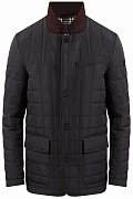 Куртка мужская, Модель B19-22010, Фото №7