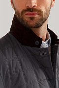 Куртка мужская, Модель B19-22010, Фото №5