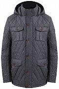 Куртка мужская, Модель B19-22013, Фото №6