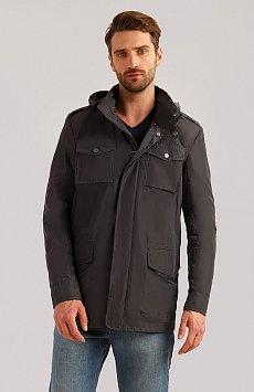 Куртка мужская B19-22008