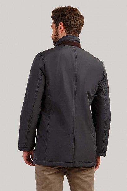 Куртка мужская, Модель B19-21012, Фото №4