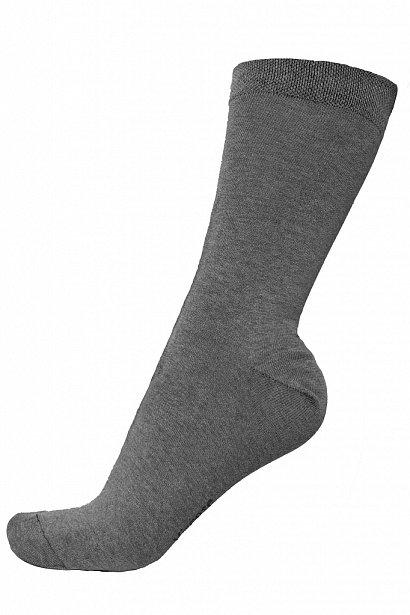 Носки мужские, Модель B19-21138, Фото №1
