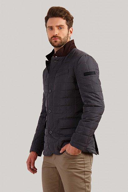 Куртка мужская, Модель B19-22010, Фото №3