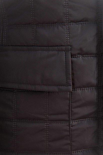 Куртка мужская, Модель B19-22010, Фото №6