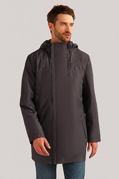 Куртка мужская, Модель B19-42002, Фото №1