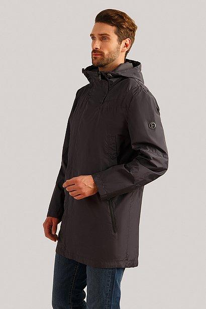 Куртка мужская, Модель B19-42002, Фото №3