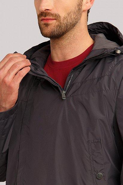 Куртка мужская, Модель B19-42002, Фото №5