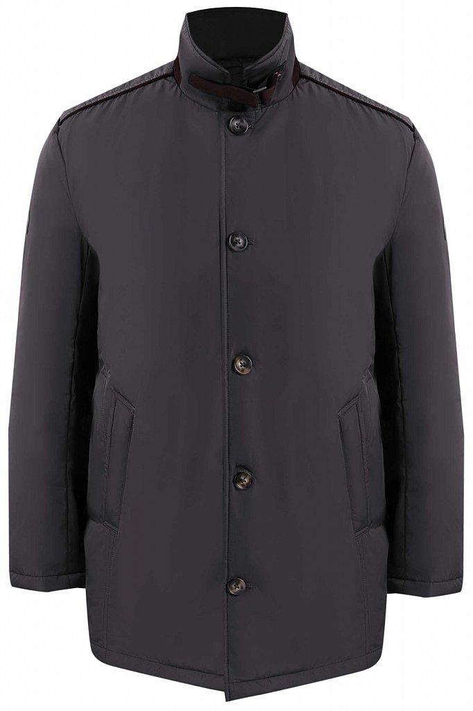 Куртка мужская, Модель B19-21012, Фото №6
