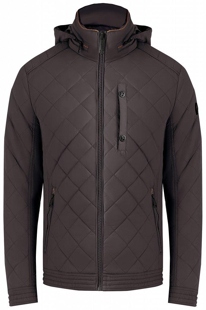 Куртка мужская, Модель B19-21014, Фото №7
