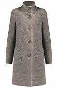 Пальто женское, Модель B19-12004, Фото №6