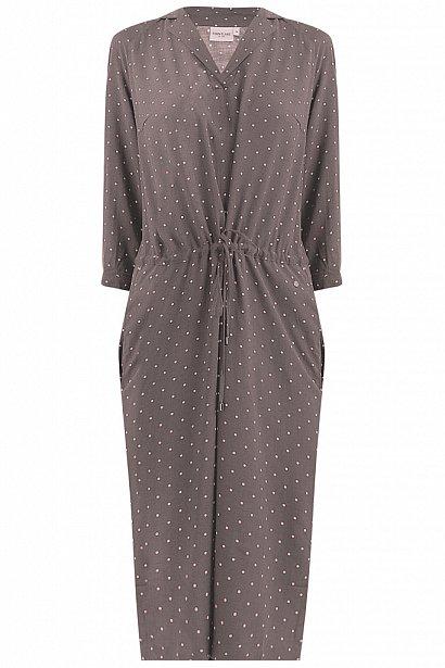 Платье женское, Модель B19-11078, Фото №6