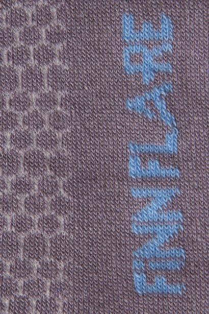 Носки женские, Модель B19-11141, Фото №3