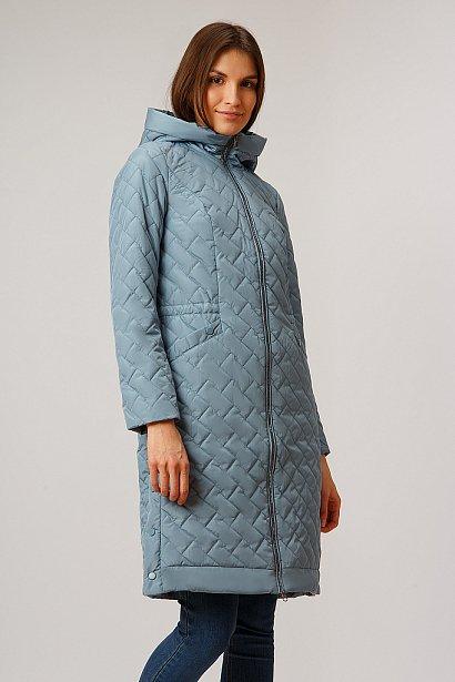 Пальто женское, Модель B19-11074, Фото №3