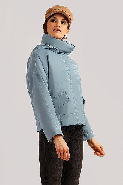 Куртка женская, Модель B19-11098, Фото №3