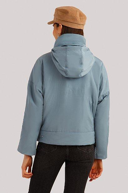 Куртка женская, Модель B19-11098, Фото №4