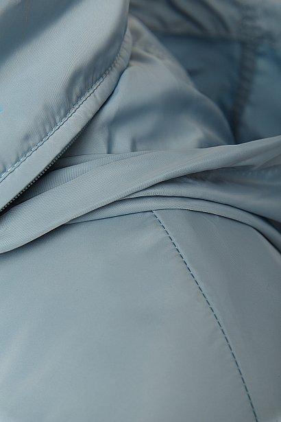 Куртка женская, Модель B19-11098, Фото №5