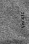 Носки мужские, Модель B19-21138, Фото №3
