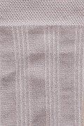 Носки мужские, Модель B19-21140, Фото №3
