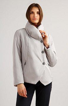 Куртка женская, Модель B19-11016, Фото №1