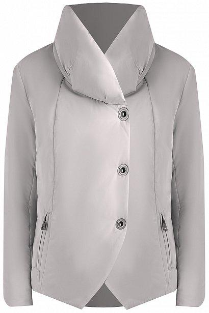 Куртка женская, Модель B19-11016, Фото №7