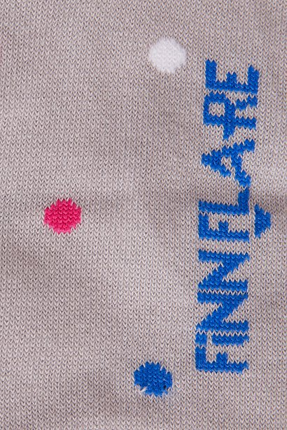 Носки женские, Модель B19-11132, Фото №3