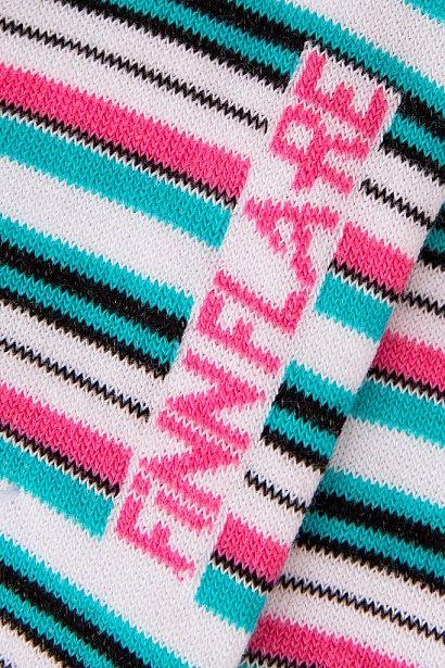 Носки женские, Модель B19-11136, Фото №3