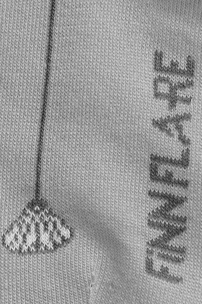 Носки женские, Модель B19-11139, Фото №3