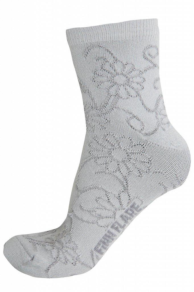 Носки женские, Модель B19-11131, Фото №1