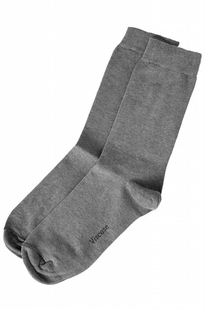 Носки мужские, Модель B19-21138, Фото №2