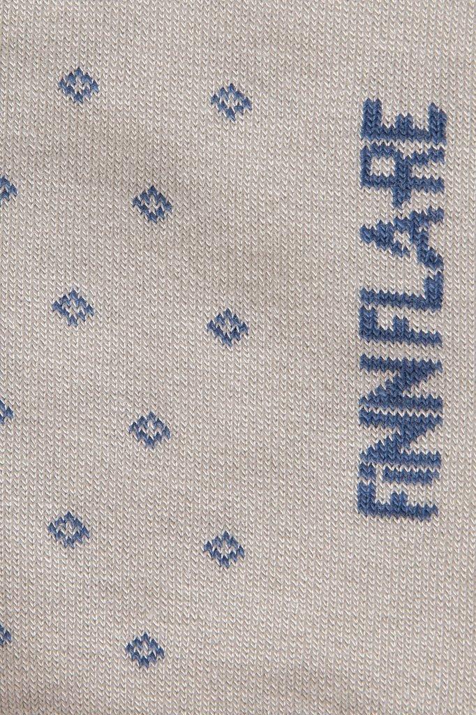 Носки мужские, Модель B19-21139, Фото №3
